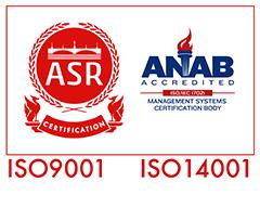 ISO90014001.jpg