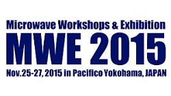 mwe2015_logo.jpg