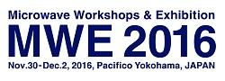 mwe2016_logo04.jpg