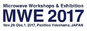 mwe2017_logo04.jpg