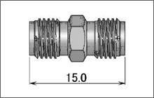 製図:インシリーズアダプター J-J